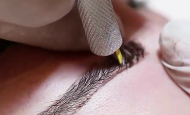 Microblading-cover