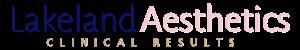Lakeland Aesthetics